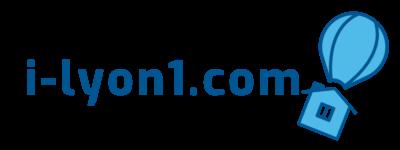 i-lyon